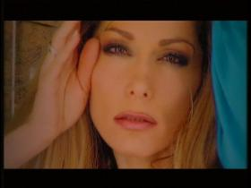 Despina Vandi Happy End