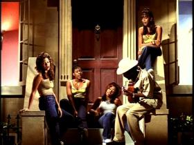 Destiny's Child No, No, No (Part 2) (feat Wyclef Jean) (remix)