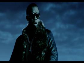 Diddy - Dirty Money Yesterday (feat Chris Brown) (HD)