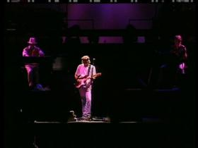 Dire Straits Local Hero - Wild Theme (Live)