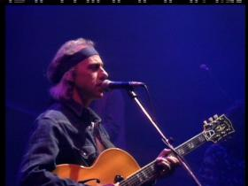 Dire Straits Your Latest Trick (Live)
