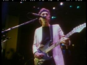 Dire Straits So Far Away