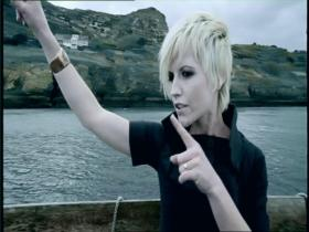 Dolores O'Riordan The Journey (HD-Rip)