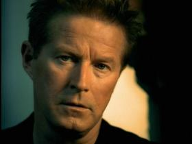 Don Henley For My Wedding