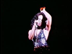Donna Summer I Feel Love (Live)