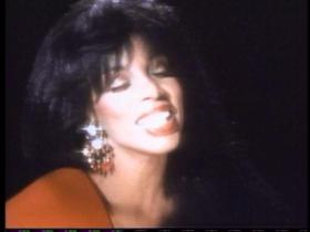 Donna Summer Love's About To Change My Heart