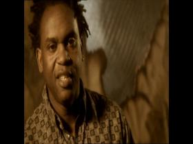 Dr. Alban I Love The 90's (vs. Haddaway) (HD-Rip)