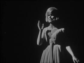 Dusty Springfield I Only Want To Be With You