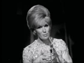 Dusty Springfield All I See Is You (Live)