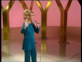 Dusty Springfield Brand New Me (Live)