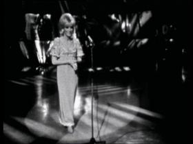 Dusty Springfield You Don't Have To Say You Love Me (Live)