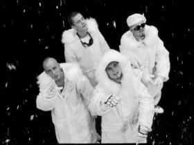 East 17 Stay Another Day (ver2)