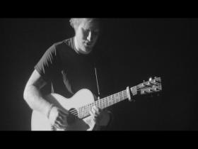 Ed Sheeran One (HD)