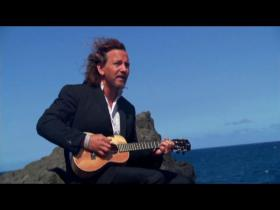 Eddie Vedder Can't Keep (ver2)