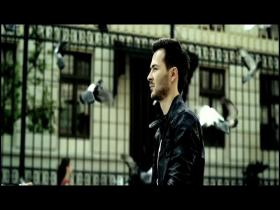 Edward Maya This Is My Life (feat Vika Jigulina)