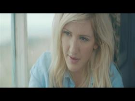 Ellie Goulding How Long Will I Love You (HD)