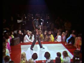 Elvis Presley Elvis - '68 Comeback Special (Black Leather Stand-Up Show 2)