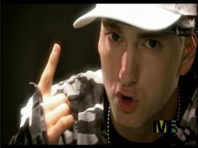 Eminem Like Toy Soldiers (HD)