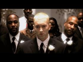 Eminem Like Toy Soldiers (HD-Rip)