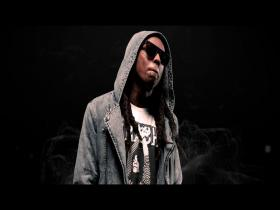 Eminem No Love (feat Lil Wayne) (HD-Rip)