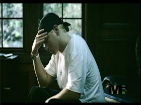 Eminem When I'm Gone (HD)