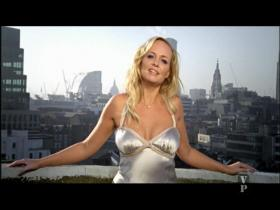 Emma Bunton All I Need To Know