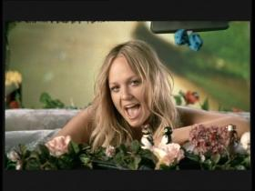 Emma Bunton Crickets Sing For Anamaria