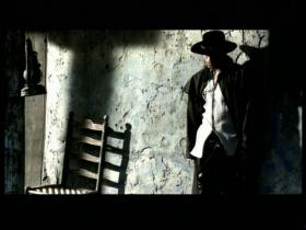 Enrique Iglesias Bailamos (Wild Wild West Version)