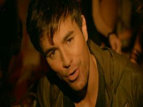 Enrique Iglesias I'm A Freak (feat Pitbull)
