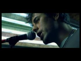 Enrique Iglesias Not In Love (feat Kelis) (Dave Aude Vocal Edit)