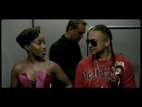 Estelle Come Over (feat Sean Paul)