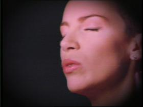 Eurythmics Julia