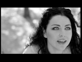Evanescence My Immortal (PAL)