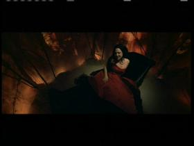 Evanescence Sweet Sacrifice