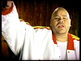 Fat Joe Crush Tonight (feat Ginuwine)