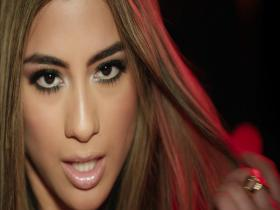 Fifth Harmony Worth It (feat Kid Ink) (HD)