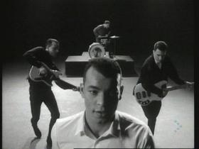 Fine Young Cannibals Suspicious Minds