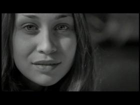 Fiona Apple Across The Universe