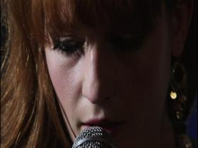 Florence And The Machine Between Two Lungs (Acoustic Sessions, Metropolis Studios 2009)