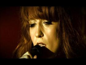 Florence And The Machine Cosmic Love (Acoustic Sessions, Rivoli Ballroom 2009)