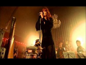 Florence And The Machine Live from the Rivoli Ballroom 2009