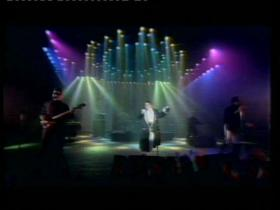 Frankie Goes To Hollywood Relax (Live Version)