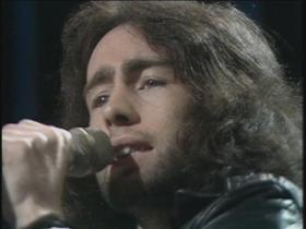 Free All Right Now (Top of the Pops, Live 1970)
