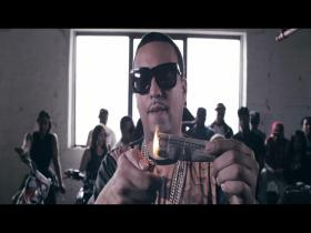 French Montana If I Die (M)