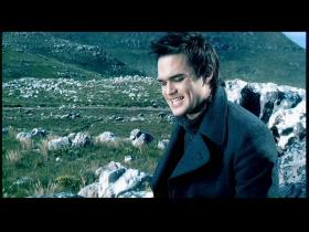 Gareth Gates Say It Isn't So
