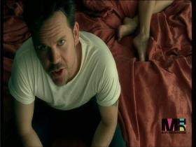 Gary Allan Man Of Me (HD)