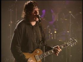 Gary Moore Jumpin' At Shadows (Live)