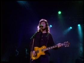 Gary Moore Still Got The Blues (For You) (Live)