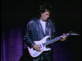 Gary Moore The Loner