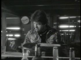 George Thorogood & The Destroyers I Drink Alone